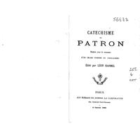 56673.pdf