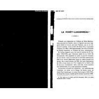 la-foret-landerneau.pdf