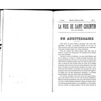 Quimper Voix de Saint-Corentin 1913-1919.pdf