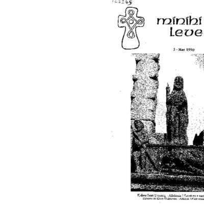Minihi Levenez 003.pdf