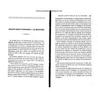 Beuzit-Saint-Conogan ou La Boixière.pdf