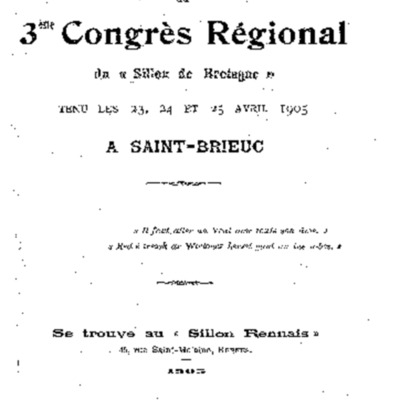 Sillon Congrès de Saint-Brieuc 1905.pdf