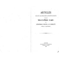 47425.pdf