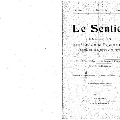 Le Sentier 74.pdf