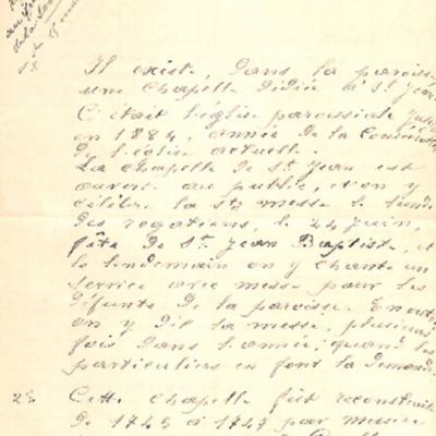 1903_Treboul.pdf