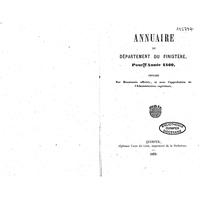 Annuaire_Finistere_1869.pdf