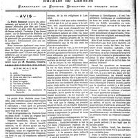 Lannilis Le petit semeur 1909-1913.pdf