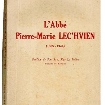 19625.pdf