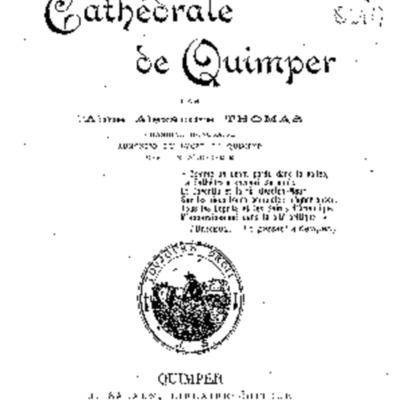 19244.pdf