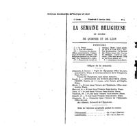 SRQL_1902.pdf