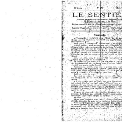 Le Sentier 130.pdf