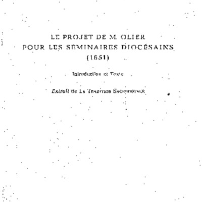 49239.pdf