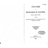 Annuaire_Finistere_1850.pdf