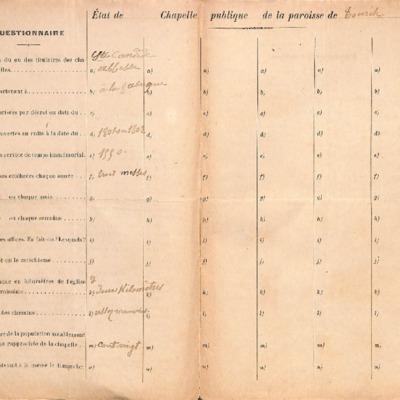 1903_Tourc'h.pdf