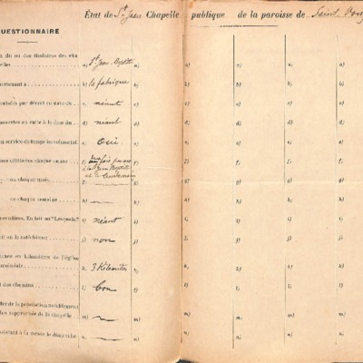 1903_Saint-Vougay.pdf