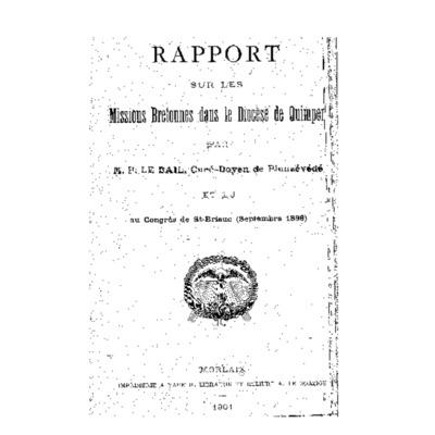 Le Bail rapport sur les missions bretonnes.pdf