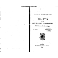 bdha1906.pdf