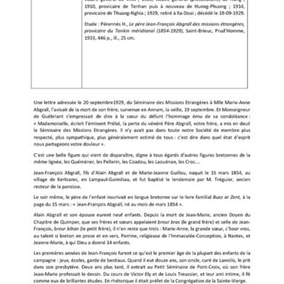 Abgrall François (1854-1929).pdf