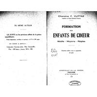 48644.pdf