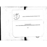 FeizhaBreiz_1937.pdf