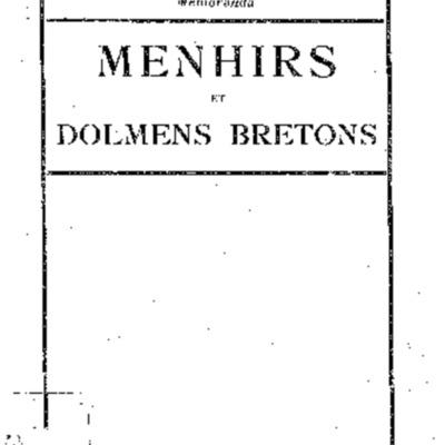9832.pdf