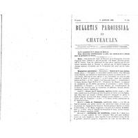 Chateaulin_bull-paroissial_1909-1910.pdf