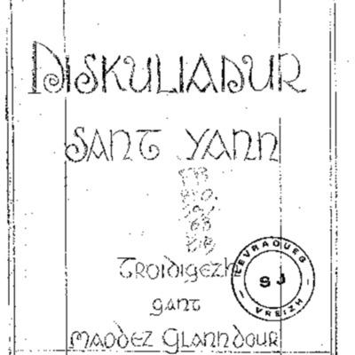 83487.pdf