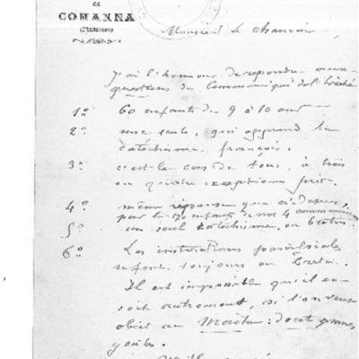 1902_Sizun.pdf