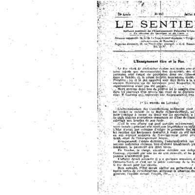 Le Sentier 142.pdf
