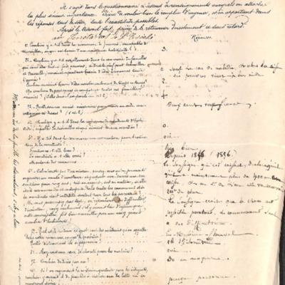 1871_Mendicité_Benodet.pdf