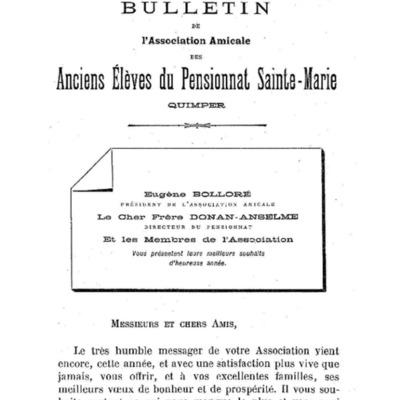 [Likès] Association amicale des anciens élèves du pensionnat Sainte-Marie 1905.pdf