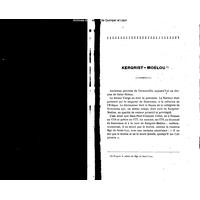 kergrist-moelou.pdf