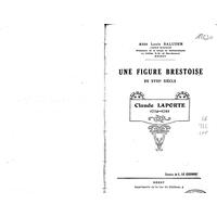 19630.pdf