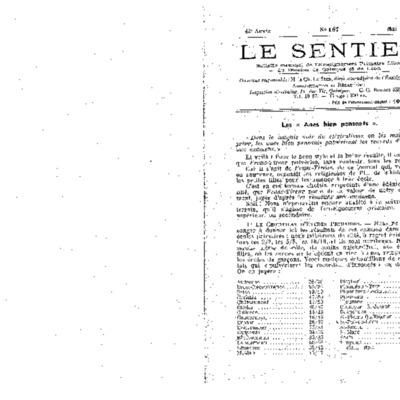 Le Sentier 167.pdf