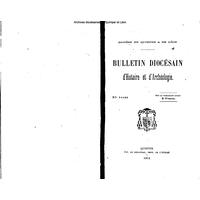 bdha1911.pdf