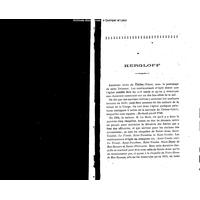 kergloff.pdf