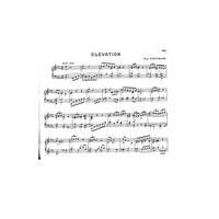 Guettmann_elevation.pdf