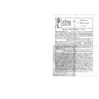 Le patro de Ploudalmézau 170.pdf