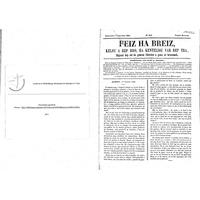FeizhaBreiz_1869ocr.pdf