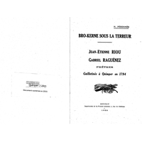 12662.pdf
