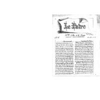 Le patro de Ploudalmézau 080.pdf