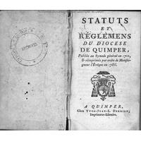 statuts1710 Quimper.pdf