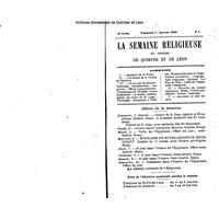 SRQL_1904.pdf