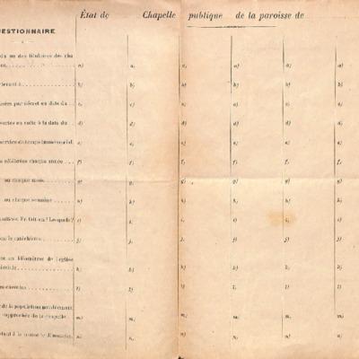 1903_Botmeur.pdf