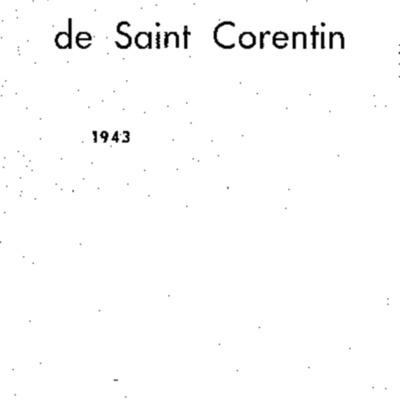 16360.pdf