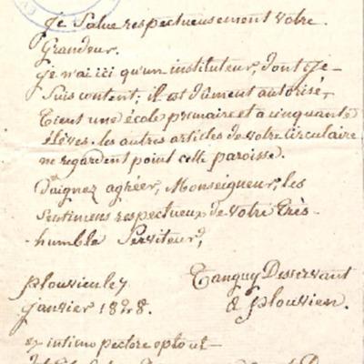 1828_Plouvien.pdf