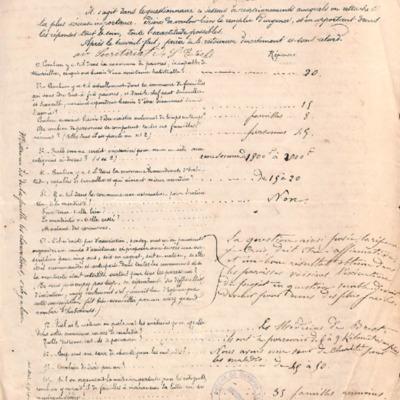 1871_Mendicité_Gouesnou.pdf