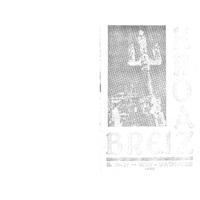 Kroaz-Breiz 028-029