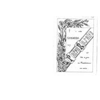 Le patro de Ploudalmézau 164.pdf