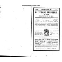 SRQL_1892.pdf